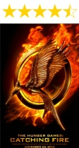Photo From Movie Review - The Hunger Games: Catching Fire
