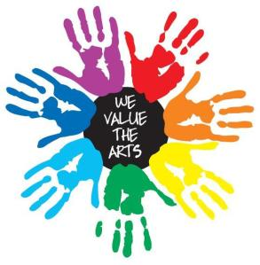 we-value-the-arts