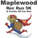 maplewood-rec-run-5k-and-family-fun-run-3k-30