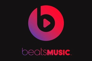 beats-music-logo-650-430-600x400
