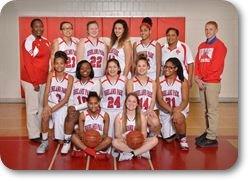 varsity_girls_basketball_2014-2015