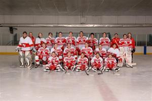 boys_hockey_2015