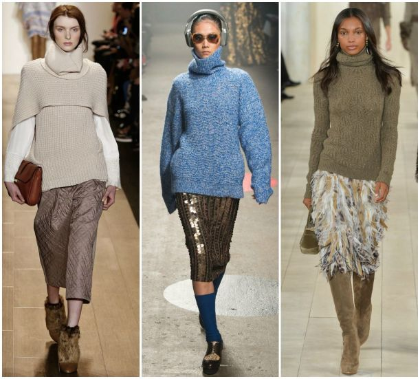 Sydne Style A to Z Trend Guide Fall Winter 2014 New York Fashion Week Runway BCBG, Ralph Lauren, Tracey Reese.jpeg