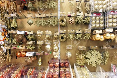 34705994-Variety-of-Christmas-ornaments-in-a-store-Stock-Photo.jpg