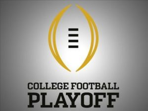 college-football-playoff-gray