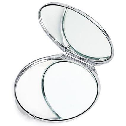 metal_Chrome_Compact_Mirror1.jpg